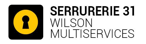 Serrurerie 31 – Wilson Multiservices